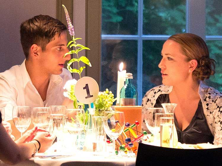 Tischnummern_Sitzordnung_Tischdeko_HochzeitTischnummern_Sitzordnung_Tischdeko_Hochzeit
