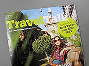 14-01-TravelTalk-reiseetui-von-renna-deluxe