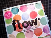 14-02-flow-renna-deluxe-christiane-huebner
