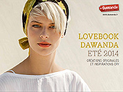 14-03-lovebook-dawanda-france