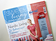 14-05-sweet-living-magazin