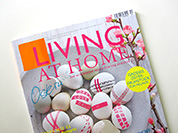 14-06-living-at-home-ostern-2014