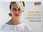 14-10-dawanda-lovebook