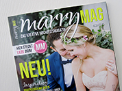 14-11-marrymag