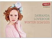 14-12-dawanda-lovebook