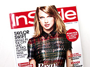 14-15-instyle