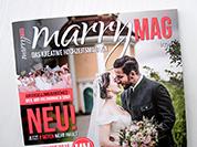 14-16-marrymag-hochzeits-magazin-girlande-renna-deluxe