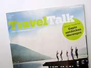 15-02-januar travel-talk