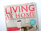 15-03-januar-living-at-home-magazin