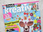 15-05-simply-kreativ