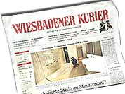 15-05-wiesbadener-Kurier