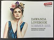 15-06-lovebook-dawanda