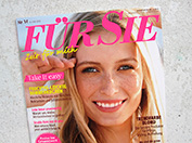 15-08-fuer-sie-magazin-renna-deluxe