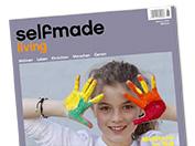 15-09-selfmade-living-magazin