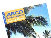 15-11-arcd-club-zeitung