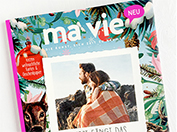 15-11-mavie-cover