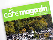 1601-care-magazin-renna-deluxe