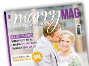 1601-marrymag