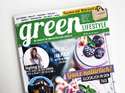 1604-green-lifestyle-magazin-renna-deluxe