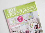 1606-101-Wohntrends