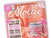 1609-mms_71_cover_mollie-makes-marble-clutch