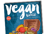 1611-vegan-world
