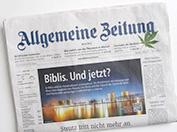 1703-allgemeinezeitung-mainz