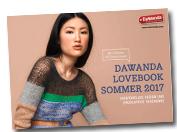 1704-dawanda-lovebook-sommer-2017