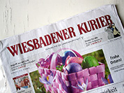 33-2_WiesbadenerKurier