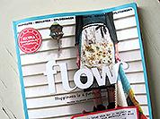 37-1_Flow
