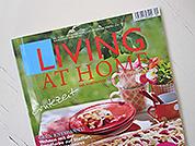 42-1_LivingatHome