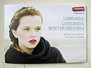 44-1_Lovebook_winter2013