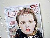 47-1_Lovemag