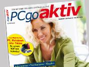 47-1_PCgo-aktive