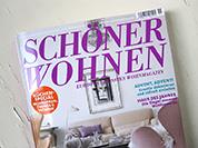 49-1_schoener-Wohnen