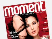 moments-cover-november-2015