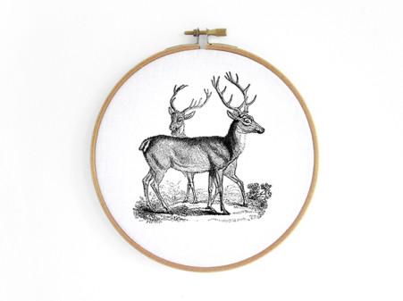 hirsch-paar-deer--im-stickrahmen-embroidery-hoop-bild-renna-deluxe