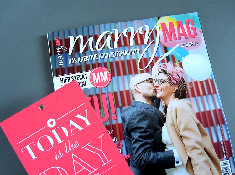 marry-mag-hochzeitsmagazin-girlande-renna-deluxe