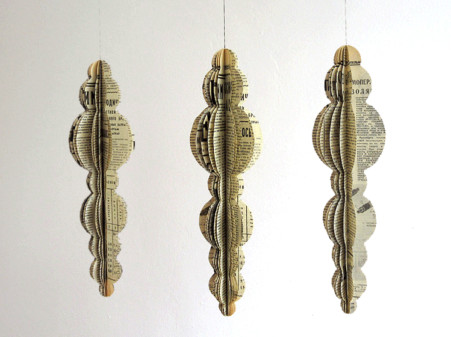 prawda perlen ornament papier von renna deluxe