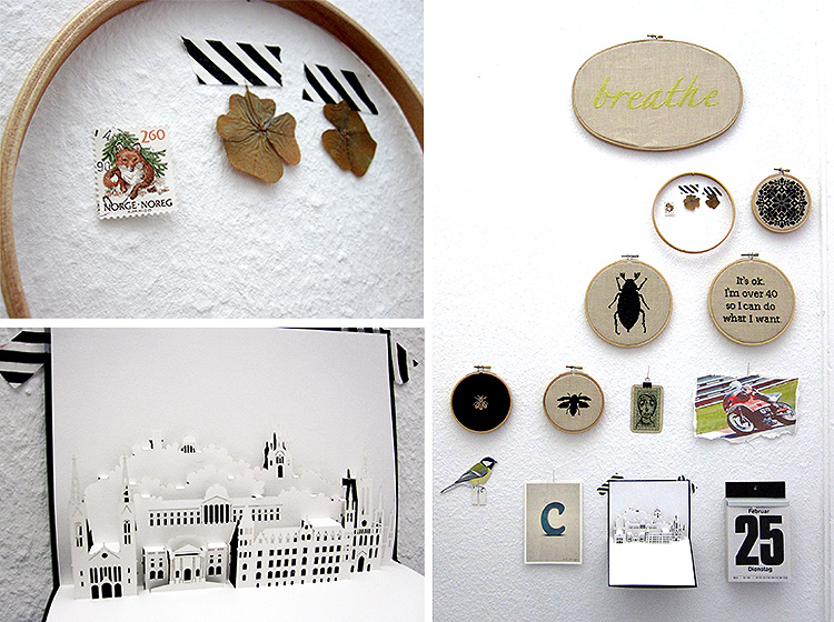 renna-deluxe-studio-atelier-dekoration-stickbilder-lasercut-