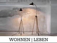 WOHNEN | Accessoires