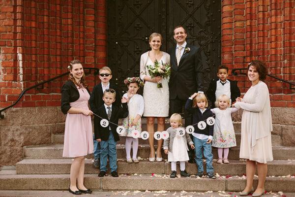 SAVE-The-DATE-Garland-wedding-hochzeitsfoto-girlande-zur-hochzeit-von-renna-deluxe
