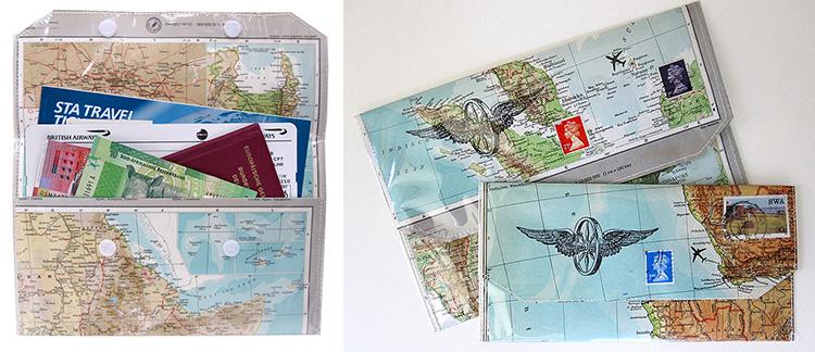 reiseetui-für-reisepass-ticket-reiseunterlagen-weltkarte-atlas-renna-deluxe