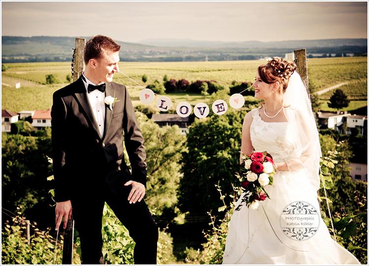 Love girlande garland wedding hochzeit renna deluxe