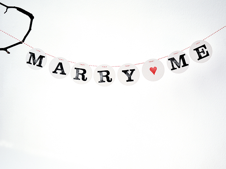 marry-me-garland-proposal-renna-deluxe