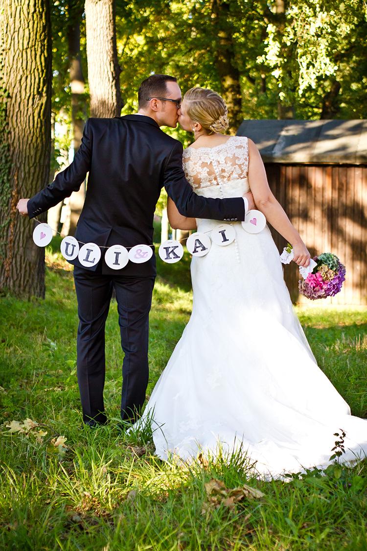 wedding garland hochzeitsgirlande girlande zu hochzeit renna deluxe