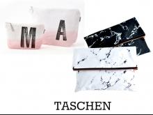 TASCHEN | Clutch, Etui