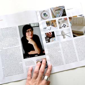 interview-christiane-huebner-renna-deluxe-a-tempo