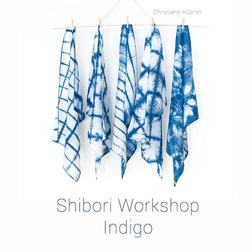 shibori-workshop-renna-deluxe-christiane-huebner