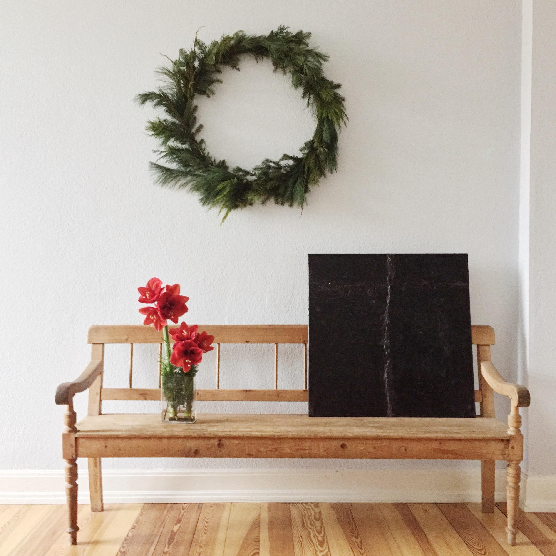 kranz-aus-tanne-als-weihnachtsdekoration-renna-deluxe